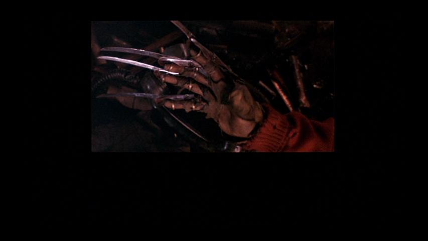 Life Between Frames: Film Appreciation - 30 Years of ...
