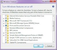 03 cara mengatasi net framework gagal install pada windows 8