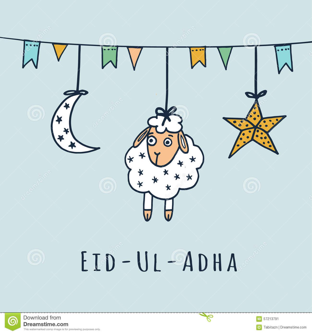 Eid Ul Adha Mubarak 2016