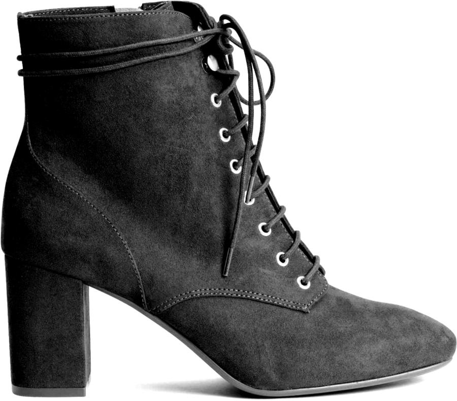 scarpe-hm