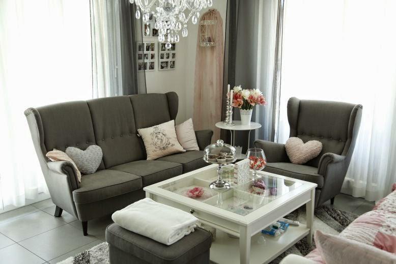 kayashionista fashion blog schweiz diy aus neu mach alt. Black Bedroom Furniture Sets. Home Design Ideas
