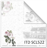 http://www.laserowelove.pl/pl/p/Papier-do-scrapbookingu-SCL522-ITD-Collection/1764