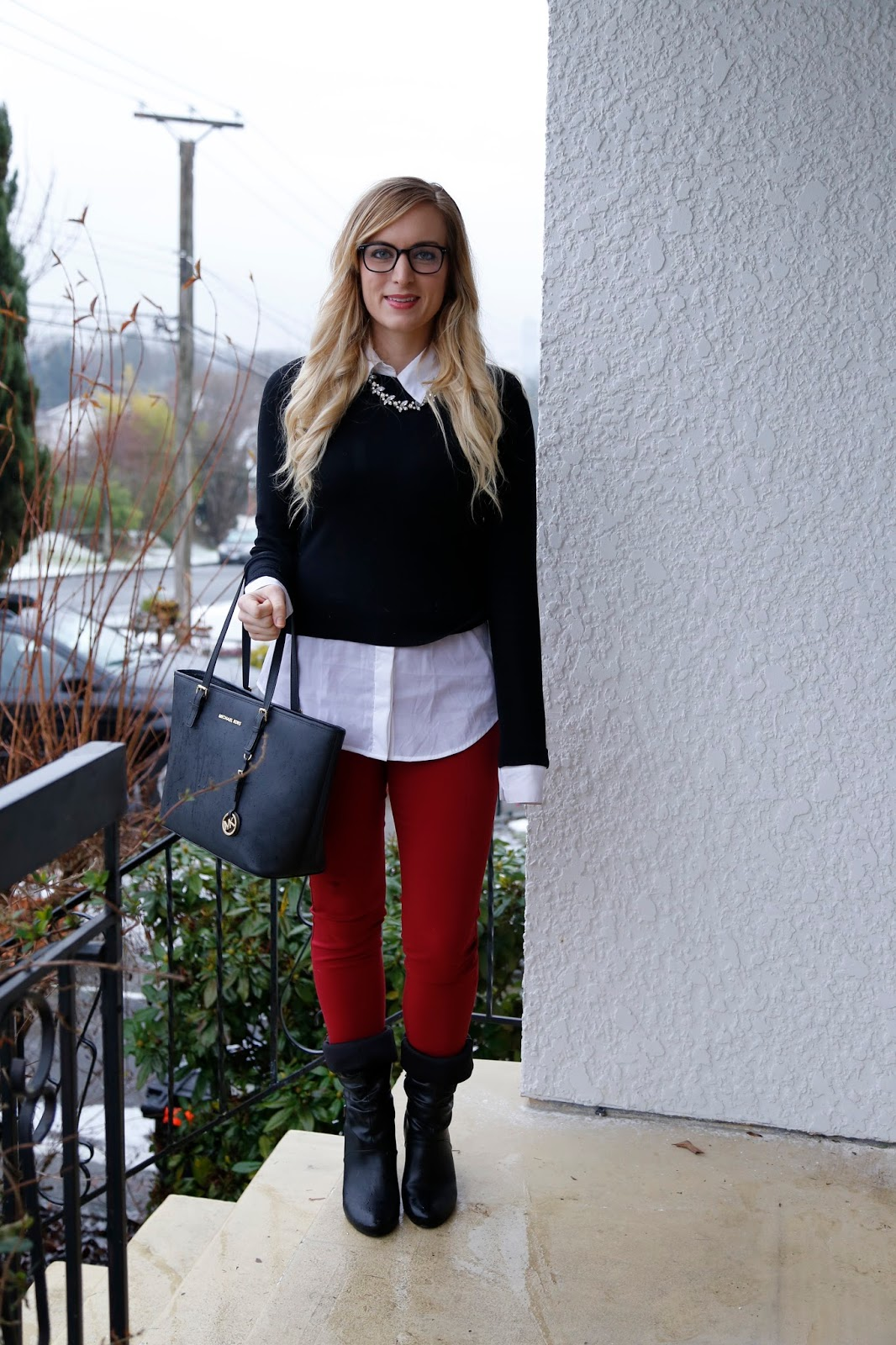 casual-work-outfit-idea