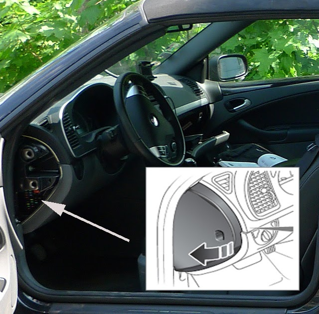 2008 Honda Accord Coupe Fuse Box Diagram Window Calibration In Saab 9 3 Convertible Saabism