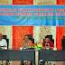 PPID Padang Sosialisasikan SOP Pelayanan Informasi Publik