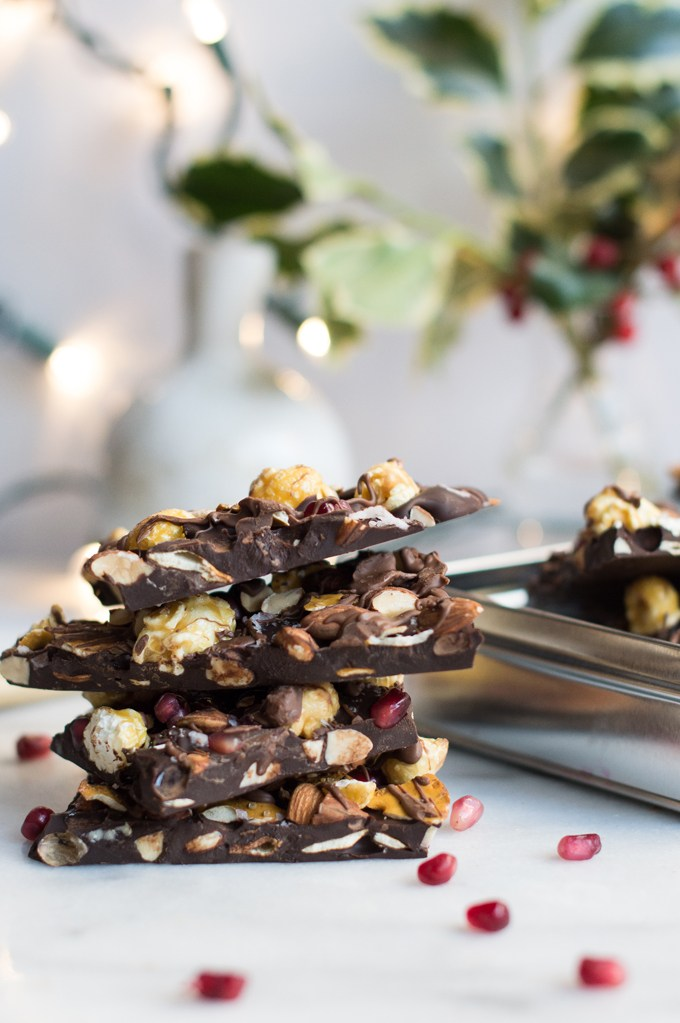 chocolate-bark-gogi-berries-nuts