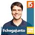 Eleições 2016: Rio diz 'não' ao PMDB e Pedro Paulo fica de fora do segundo turno