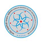 IIT Gandhinagar Recruitment for Software Tester Post 2018