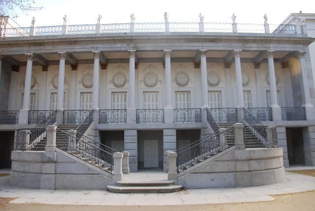 Historia Madrid Guerra Civil España