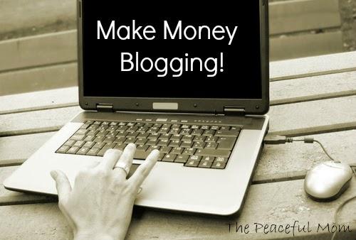 ganar dinero con un blog personal
