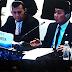 Lima Solusi FPKS Akhiri Tindak Kekerasan di Dunia