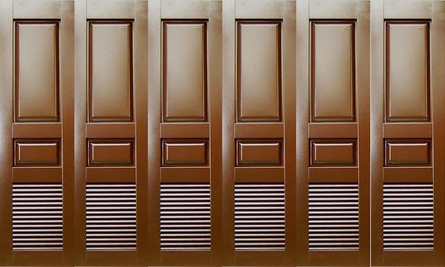 CINERE MARGONDA BEJI SAWANGAN | PINTU GARASI FOLDING GATE || CIBUBUR DEPOK BOGOR