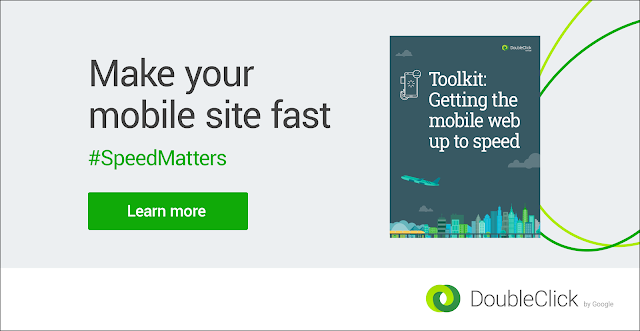 DoubleClickBanners 101216 1200x620 A%25403x Increase the speed of your mobile site with this toolkit