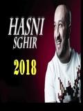 Hasni Sghir 2018 Mra Tnesi Adab Mra