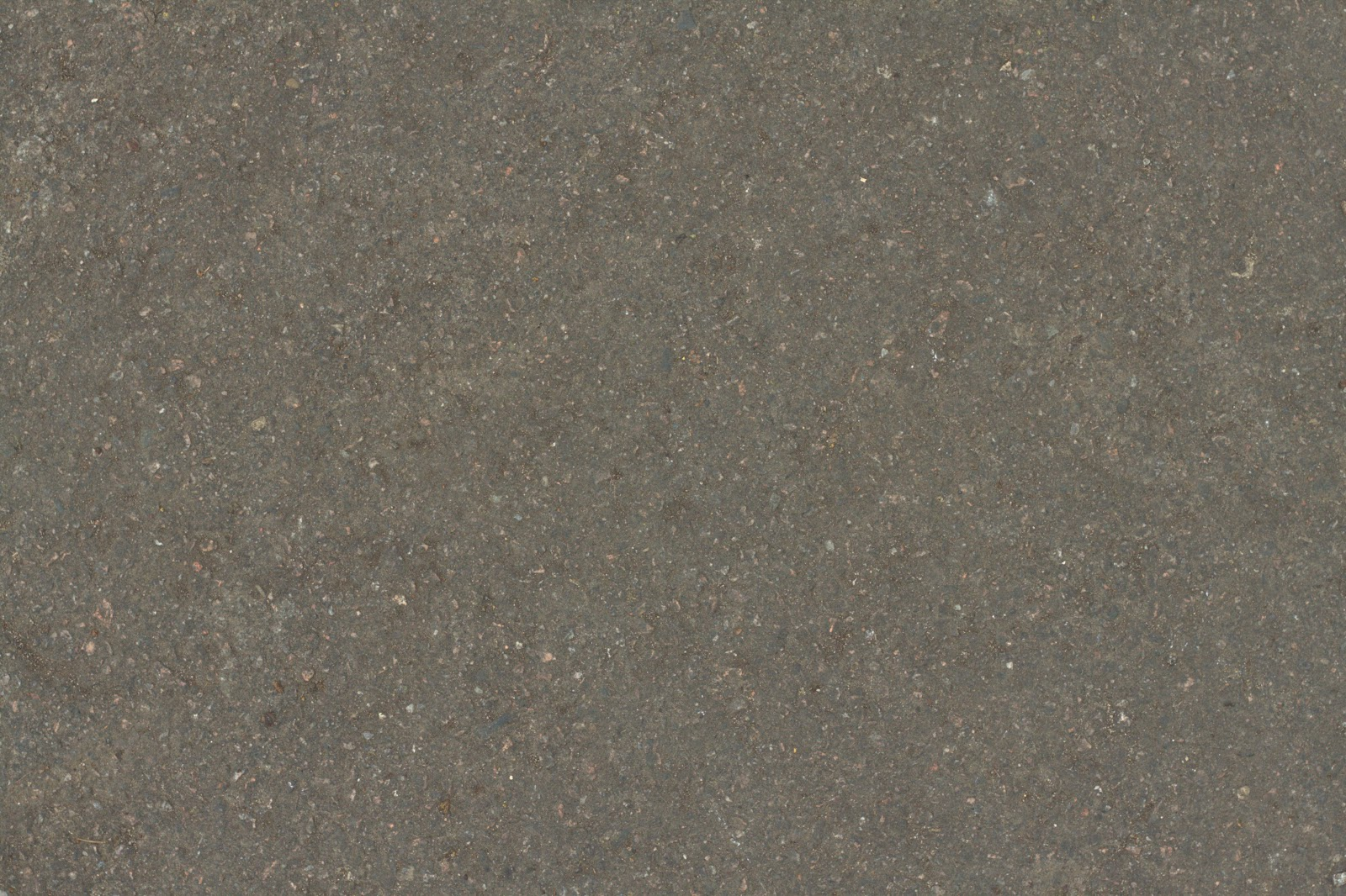 Dirt ground floor feb_2015 texture 4770x3178