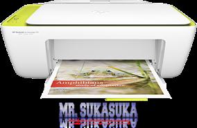 Driver Download Center Driver Printer Hp Deskjet 2135 Download