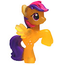 My Little Pony Wave 8B Sunny Rays Blind Bag Pony