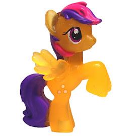 My Little Pony Wave 8B Sunny Rays Blind Bag Pony