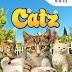 Catz Wii free download full version