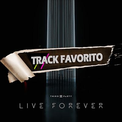 Track de la Semana (5 - 11 Diciembre)