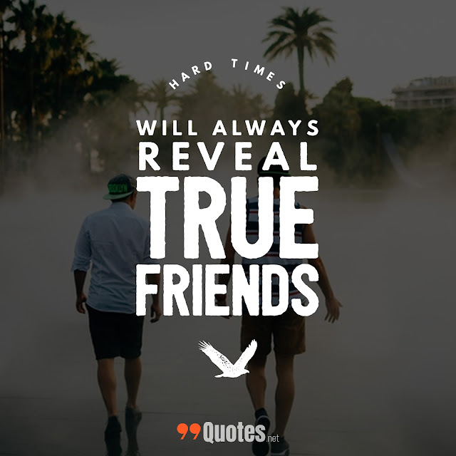 cute friendships quotes