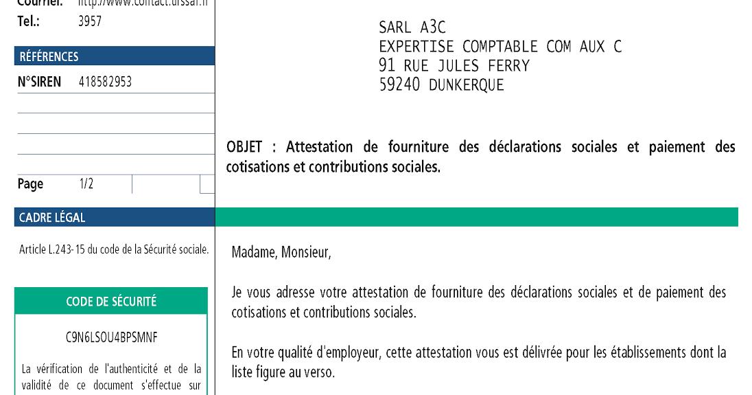 Obligation De Vigilance Mettez Vous En Conformite Le Blog D Un
