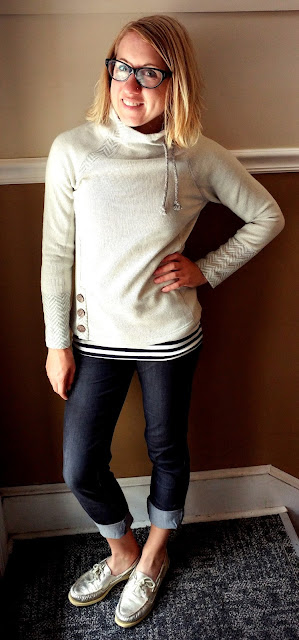 prana-fall-style-kara-jean-lucia-sweater-kara-jean-4
