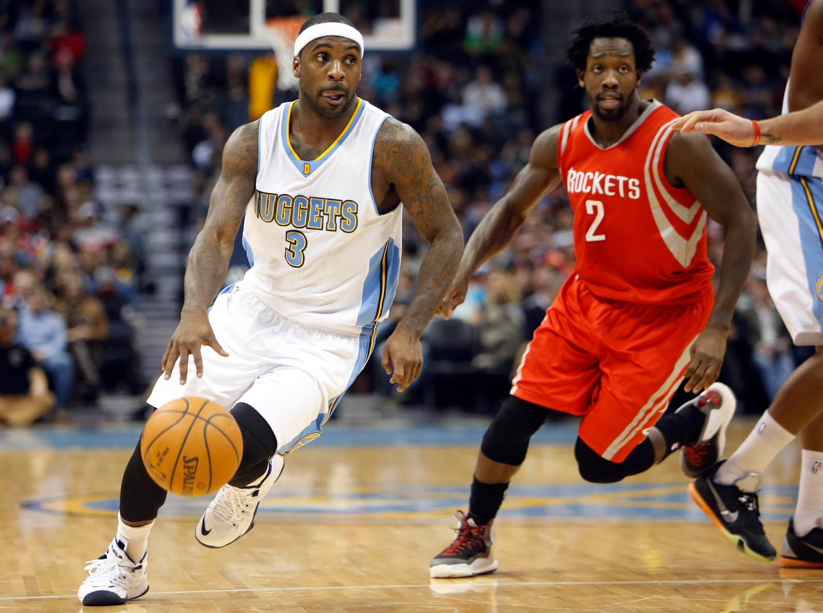 ty-lawson-nuggets-vs-rockets-2015