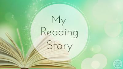 My Reading Story