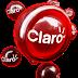 NOVOS CANAIS EM BREVE NA OPERADORA CLARO TV 27/10/2017
