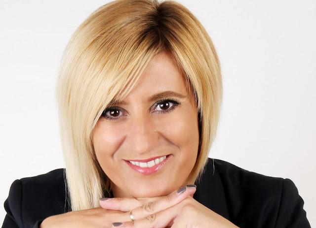 Σόνια Τάνταρου Κρίγγου: Στηρίξτε τους αγρότες της Αργολίδας