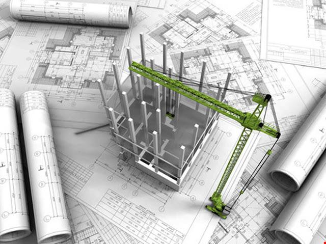 Chính sách xây dựng mới