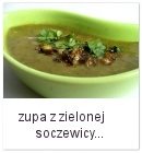 https://www.mniam-mniam.com.pl/2009/05/zupa-z-zielonej-soczewicy.html