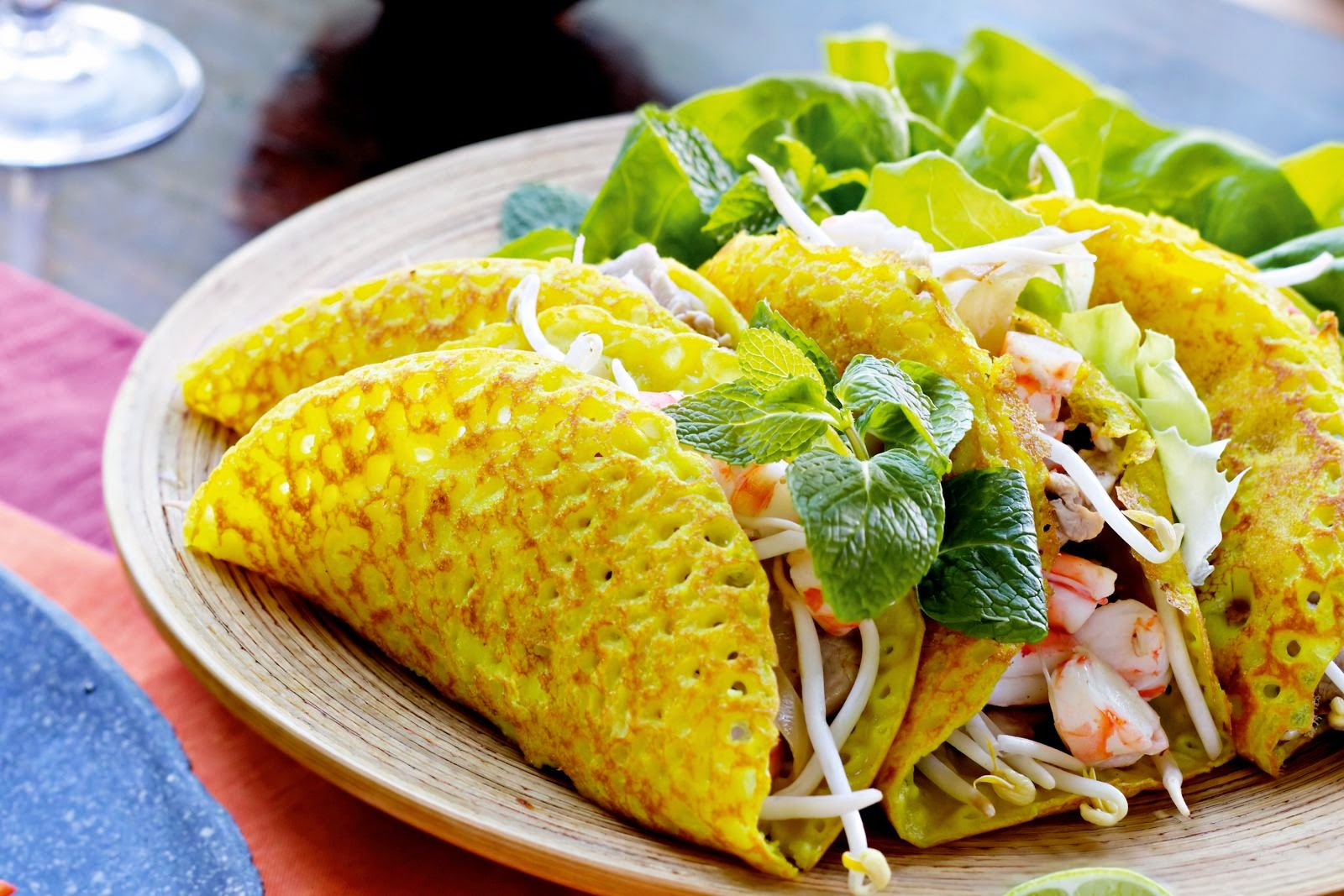 Top street Foods in Saigon 11