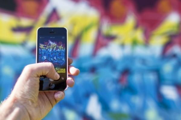 5 Barang Ini Fungsi Utamanya Telah Tergantikan oleh Smartphone