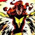 Cinema | Suposta sinopse confirma saga de Fenix Negra em X-Men Supernova