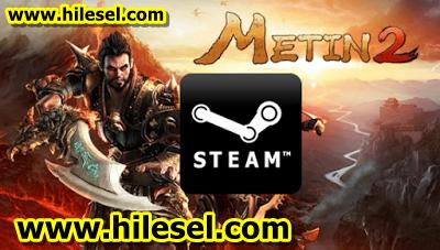 metin2-steam-hileri