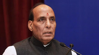 no-objection-on-general-election-with-jk-election-rajnath