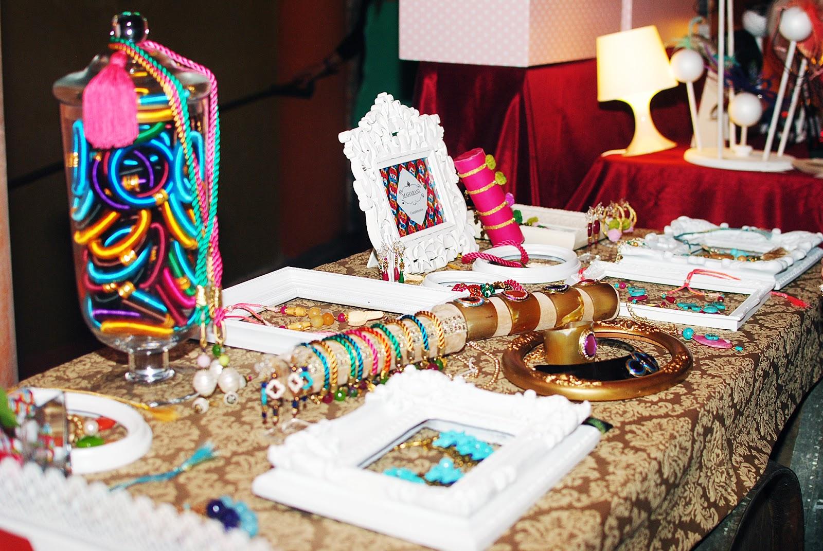 nery hdez, bodegas monje, blogueras de moda de tenerife, evento de moda de tenerife, desfile
