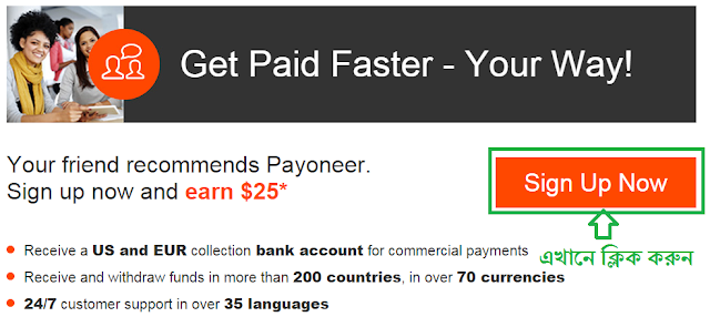Sign Up Now, MasterCard, Sign Up MasterCard, New MasterCard
