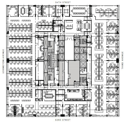 drawings-plans-city-corp-center-new-york-city-%2BStubbins-Associates-Emery-Roth-Sons-495.png