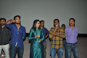 Chuttalabbayi Team at Bramarambha Theater-thumbnail-7