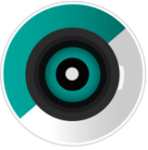 Footej Camera Apk [LAST VERSION] - Free Download Android Applications