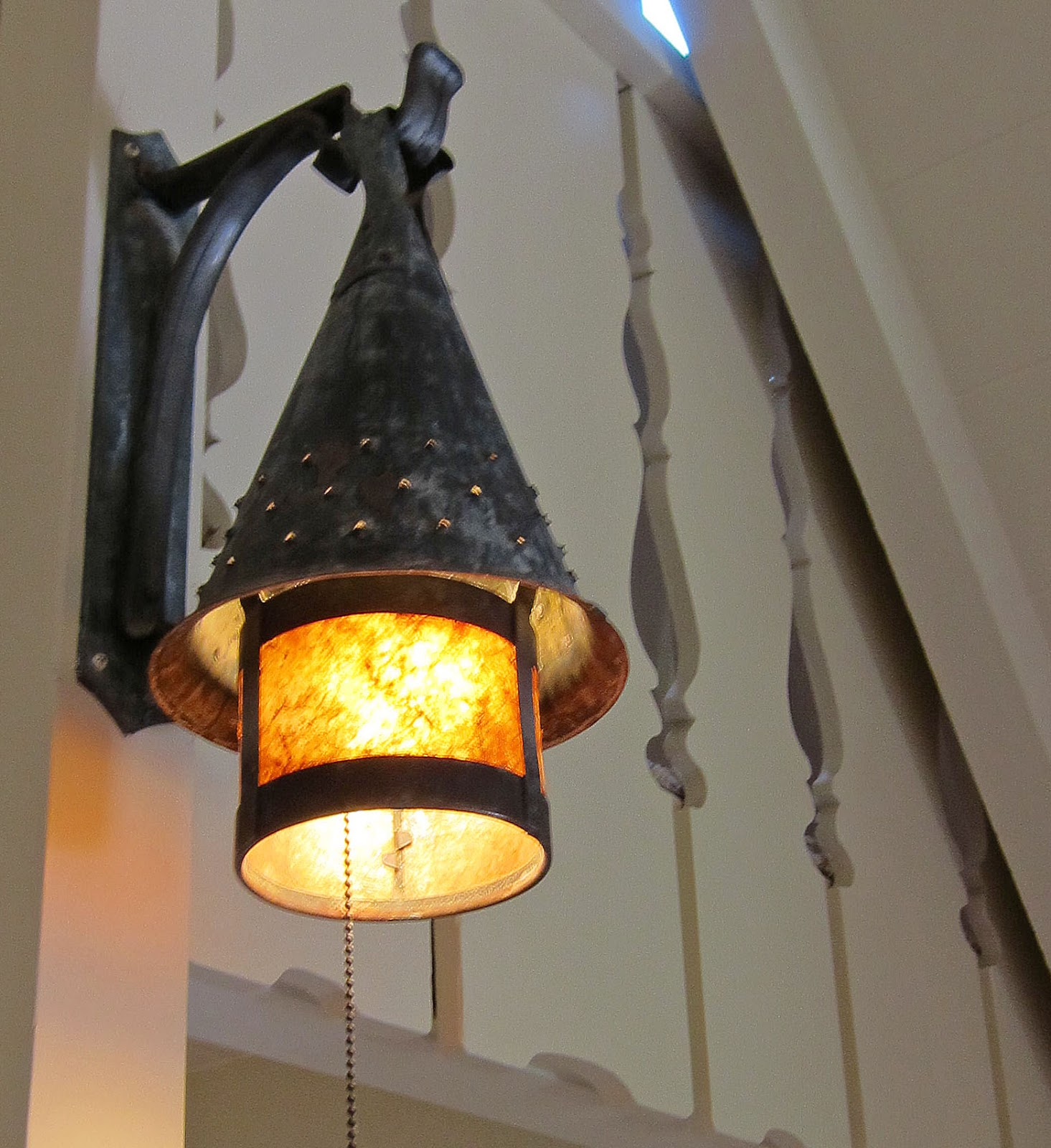 Home Theater Lighting Fixtures: 1000+ Images About Theatre: Lighting Fixtures On Pinterest