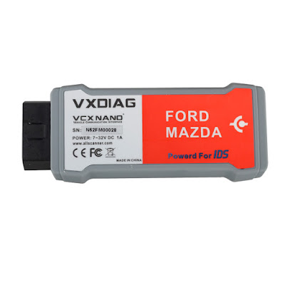 vxdiag-vcx-nano-for-ford