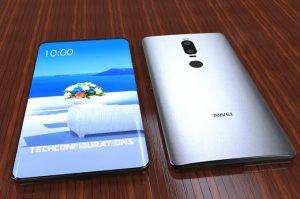 Harga Hp Huawei Mate 10 Pro dengan Review dan Spesifikasi Lengkap November 2017