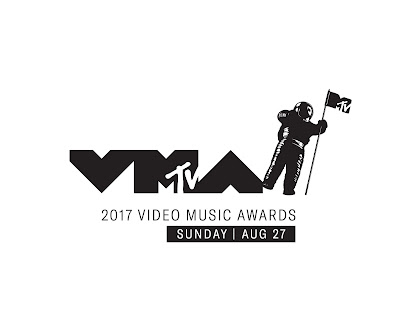 @MTV Video Music Awards Washindi Na Vipengele Walivyoshiriki