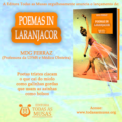 Poemas In Laranjacor