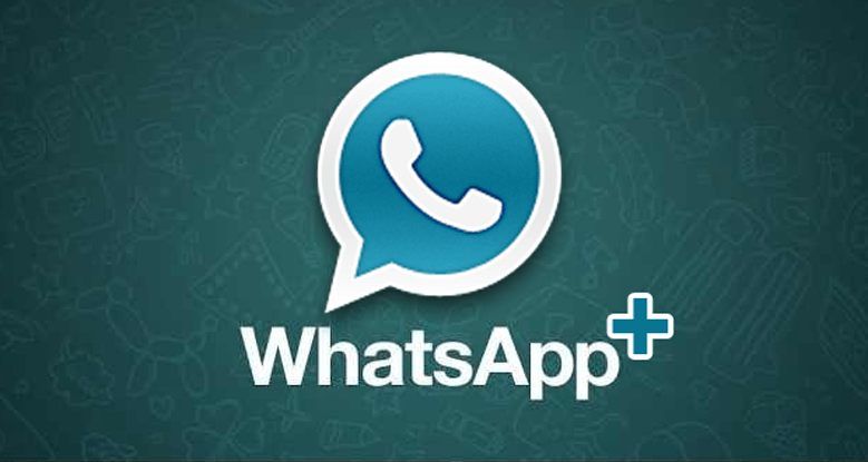 whatsapp-plus-fake-app-steal-pesonal-data