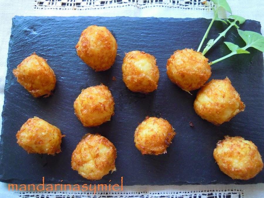 patatas a la marquesa